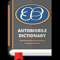 Automobile Engg. Dictionary