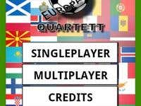 Euro Football Game - Android