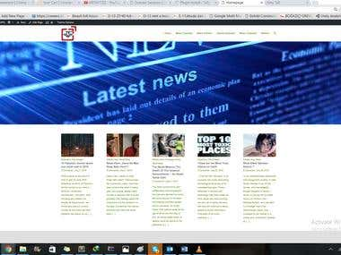 www.tvfiy.com