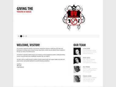 diversevoices.co.uk