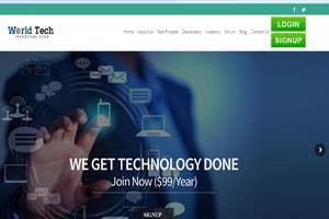 http://worldtechinventorsclub.com