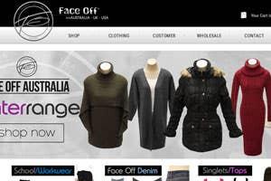 http://faceoff.com.au
