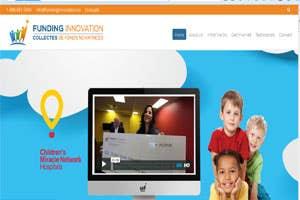 http://fundinginnovation.ca