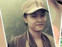 My closefriend