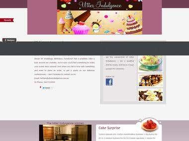 www.utterindulgence.com.au