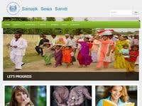 Custom Wordpress Website Designing