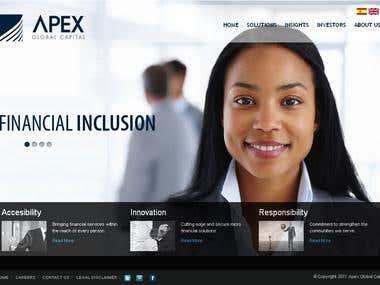 http://apexglobalcapital.com/home.php