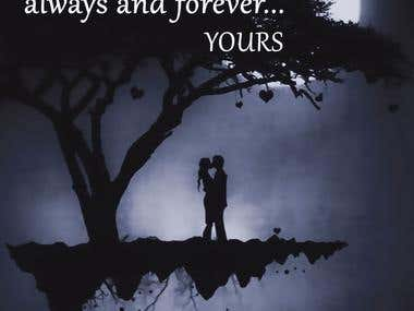 Always & Forever Book Cover