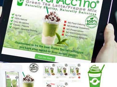http://www.matchaccino.com/