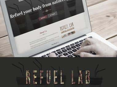 http://refuellab.co.uk/