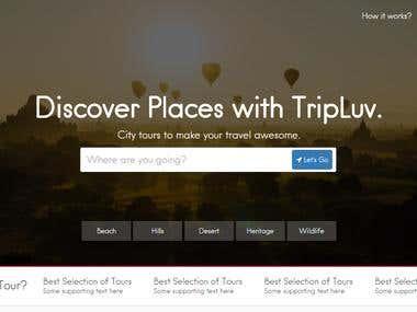 TripLuv