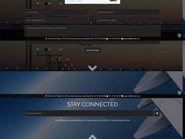 SkyPortal