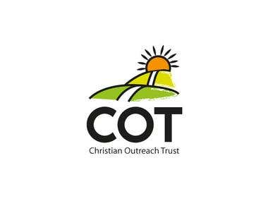 Christian Outreach Trust