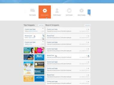 WP Cheats Home Page