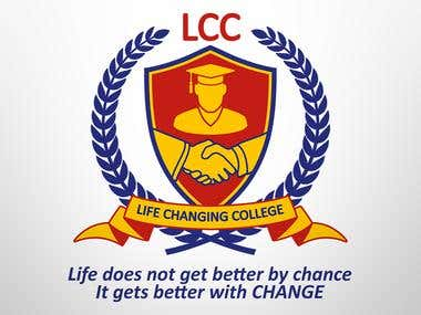 Life Changing Colllege