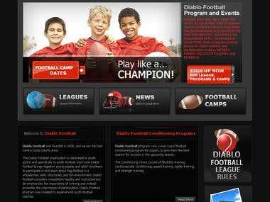 http://www.diablofootball.com/