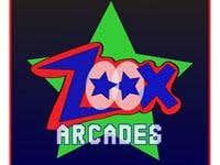 Zoosk Arcades Logo