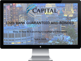http://thesarpalgroup.com/capitalrepayment/