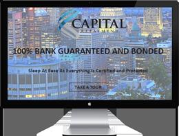 http://thesarpalgroup.com/capitalrepayment/