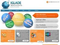 Iglade technologies
