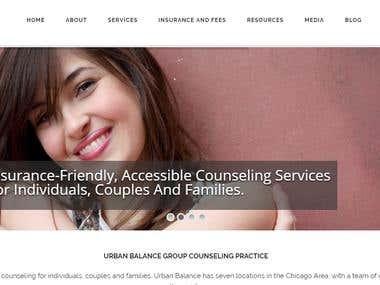 http://urbanbalance.com/