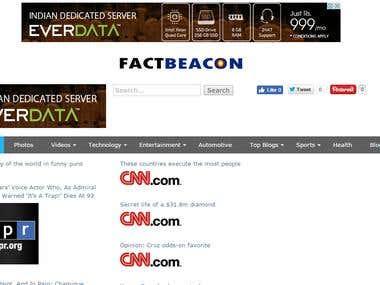 http://factbeacon.com/