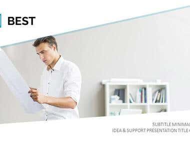 PowerPoint _Presentation_keynote