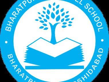 Logo of BIMS School