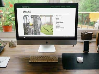 TerraGracia | www.terragracia.com.mx
