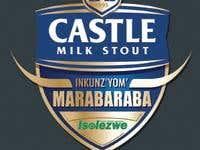 Castle Milkstout Logo