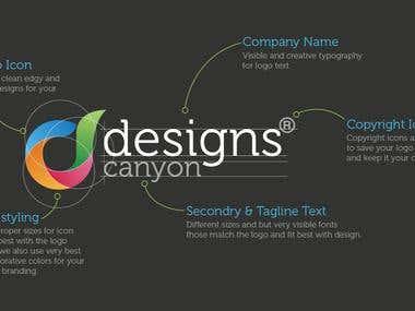 DesignsCanyon
