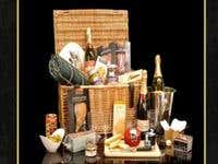 Duchess Hampers