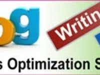 Keywords Optimization Strategies