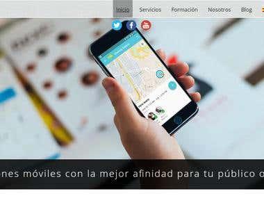 Ceiba Software