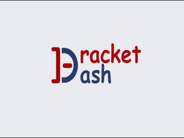 BracketDash Social network MobileAPP