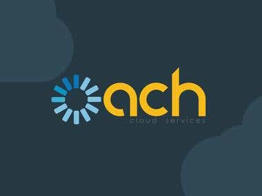 ACH Animation and Website Design