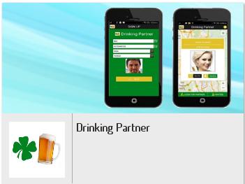 Drinking Partner