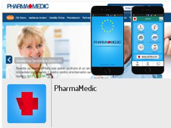 PharmaMedic