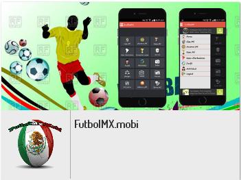 FutbolMX.mobi