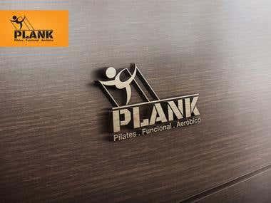 Logo Design - Winning Entry
