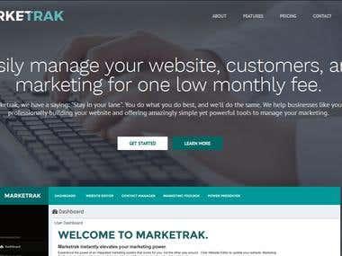 http://marketrak.com/