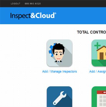Inspect&Cloud.com