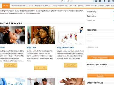 vaccinealerts.com