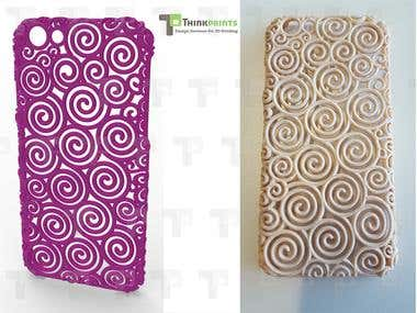 iPhone6 cases Designs