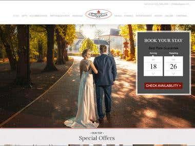 www.tullyglass.com