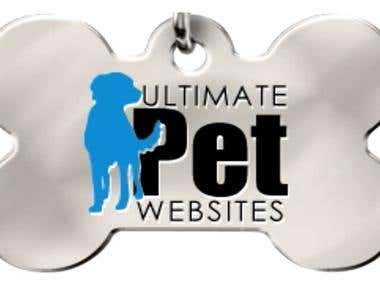 Ultimate Pet Websites