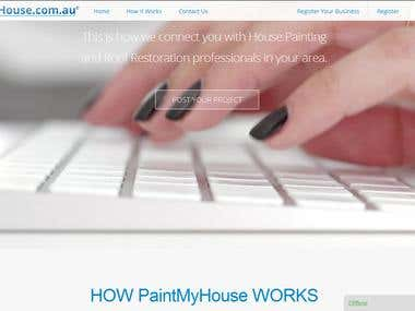 http://paintmyhouse-staging.azurewebsites.net/