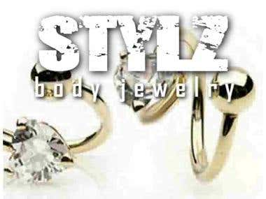 Styles Hip Hop Accessories