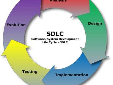 Software Development : Application Customization