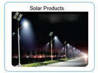 http://www.solarledlightmanufacturer.com/